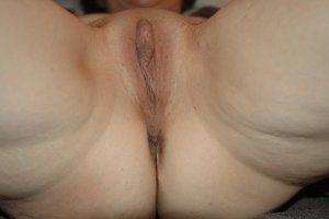 Noudjoud cheap escort in Werl