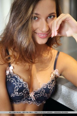 Shaimaa cheap escort Stadtilm, TH