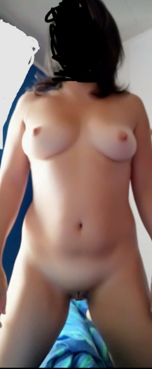 Sevtap cheap escort in Stadtilm